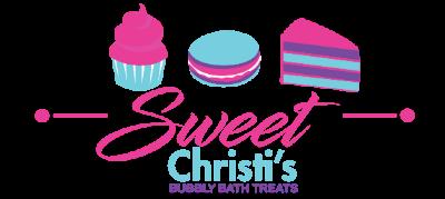 Sweet Christ's©